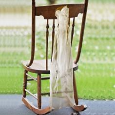 Vorlagen Und Ideen Selbst Gestalten Zur Hochzeit Weddix