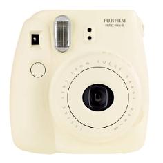 Sofortbildkamera Instax Mini 8
