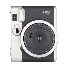 Instax Mini 90 Neo Classic, schwarz