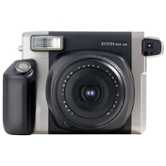 Sofortbildkamera Instax Wide 300