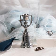 """Brautbecher Hochzeit """"Magdalena"""""""