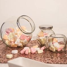 bonbonglas candy deko
