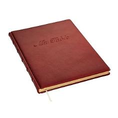 1599744951563-tafelbuch-leder-novara-rubin-rot.jpg
