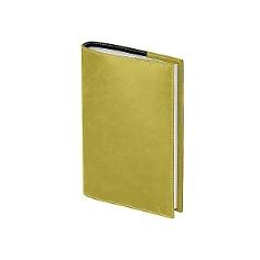 1599745822092-notizbuch_vintage_piccolo_zitron_leder.jpg