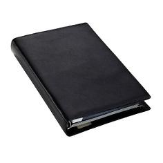 1599746070159-visitenkarten-ringbuch-no2-verona-onyx-schwarz.jpg
