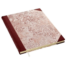 1599746297949-kreativbuch-no4-leder-kombiniert-rubin-rot.jpg