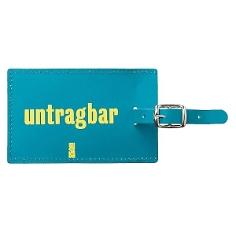1599746757796-kofferanhaenger_untragbar.jpg