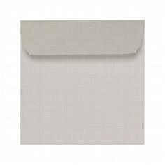 Artoz Briefumschlag Quadratisch