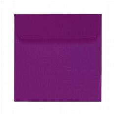 Umschlag zand lila qd