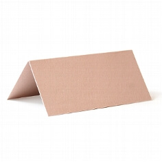 Artoz Tischkarte