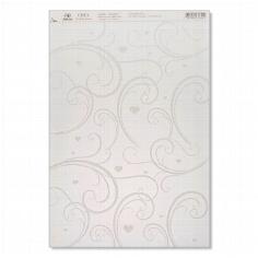 Artoz Transparentpapier A4 Lettre d