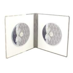 CD-Album