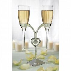 champagnerglaserset-mit-stander.jpg