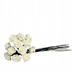 Dior Rose creme