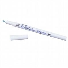 Embossing Dual-Pen