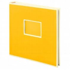 "Fotoalbum ""Colorido"", sonne"