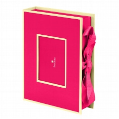 "Fotobox ""Colorido"", pink"