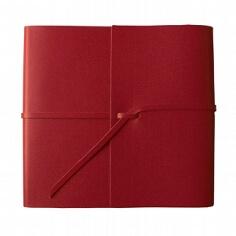 gastebuch-hochzeit-romano-quadrato-rot1.jpg