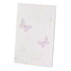 Hochzeitskarte-Mona-Schmetterling