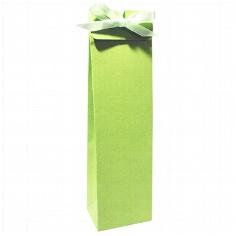"Kartonage ""Maxi"", grün"