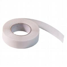 Klebepunkte für Transparentpapier - zum Basteln für die Hochzeit