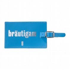 kofferanhanger-brautigam2.jpg