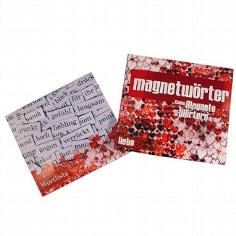 magnetworter-liebe2.jpg