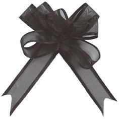 organzaschleife-mini-schwarz.jpg