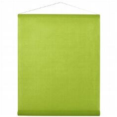 Grüne Dekorations-Banner aus Vlies zur Hochzeit