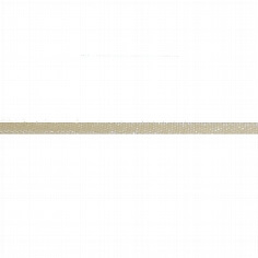 satinband-3-mm-10-m-creme3.jpg
