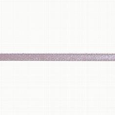 satinband-3-mm-10-m-flieder3.jpg