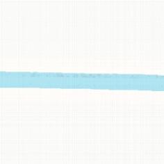 satinband-3-mm-10-m-hellblau.jpg