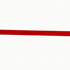 satinband-3-mm-10-m-rot.jpg