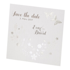 Dankeskarte-Save-the-Date-Karte-Cora-weiss