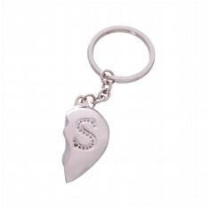 Schlüsselanhänger zum Valentinstag