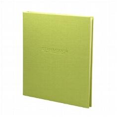 Familienstammbuch - Geschenk zur Hochzeit