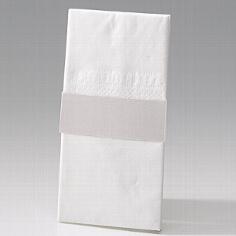 Taschentuchhalter perlmutt