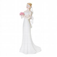 kritische Braut