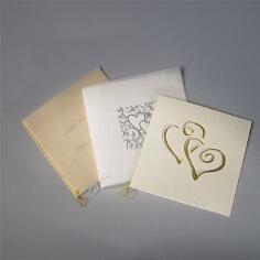 zierkordel-17-cm-gold.jpg