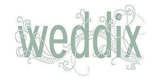 Hochzeit   Weddix