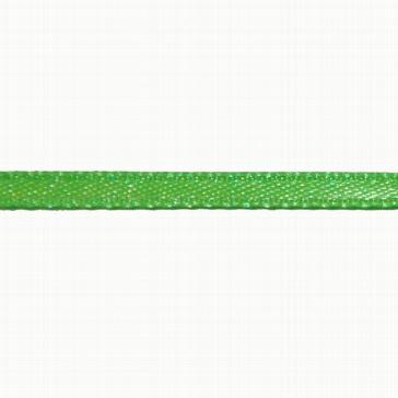 satinband-3-mm-10-m-grun.jpg