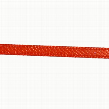 satinband-3-mm-10-m-orange.jpg