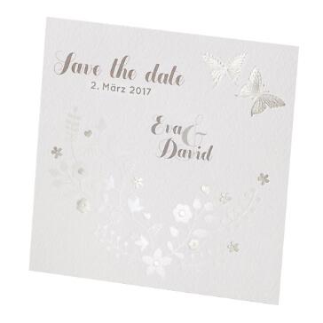 Dankeskarte-Save-the-Date-Karte-Cora-weiss