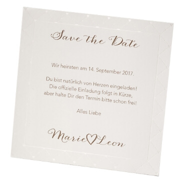 Save-the-Date-Karte-Dankeskarte-Marry