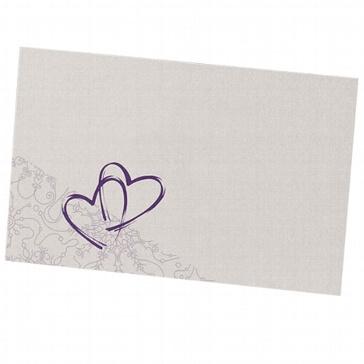 Save the Date-Karte Mabel für die Hochzeit