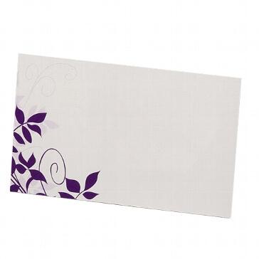 """Save the Date-Karte """"Ute"""" für die Hochzeit"""
