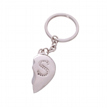 Schlüsselanhänger als Hochzeitsgeschenk