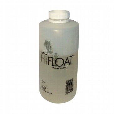 "Schwebehilfe ""Ultra High Float"" - Nachfüllflasche"