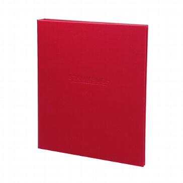Familienstammbuch für Ihre Urkunden