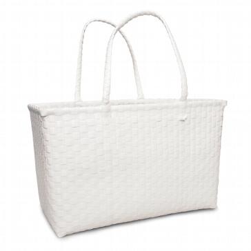 Strandtasche als Geschenk für Flitterwochen